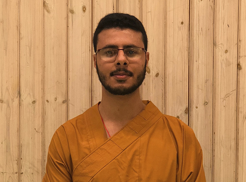 Ahmed Elkadi